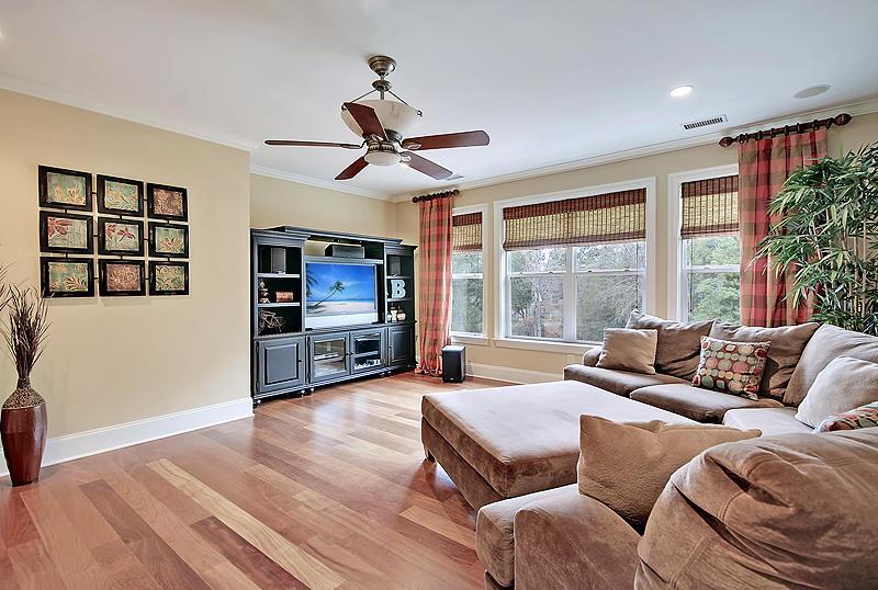 Durham Landing Homes For Sale - 107 River Oak, Moncks Corner, SC - 45