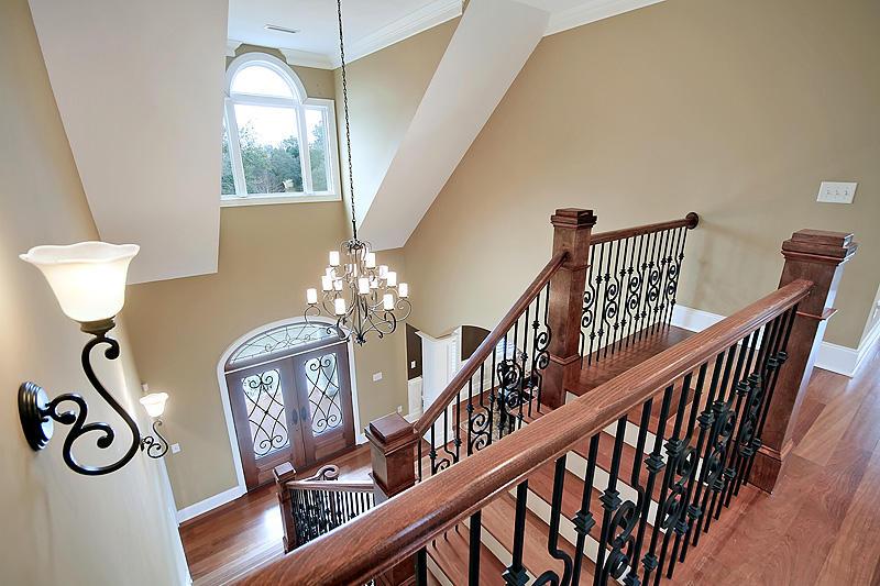 Durham Landing Homes For Sale - 107 River Oak, Moncks Corner, SC - 47