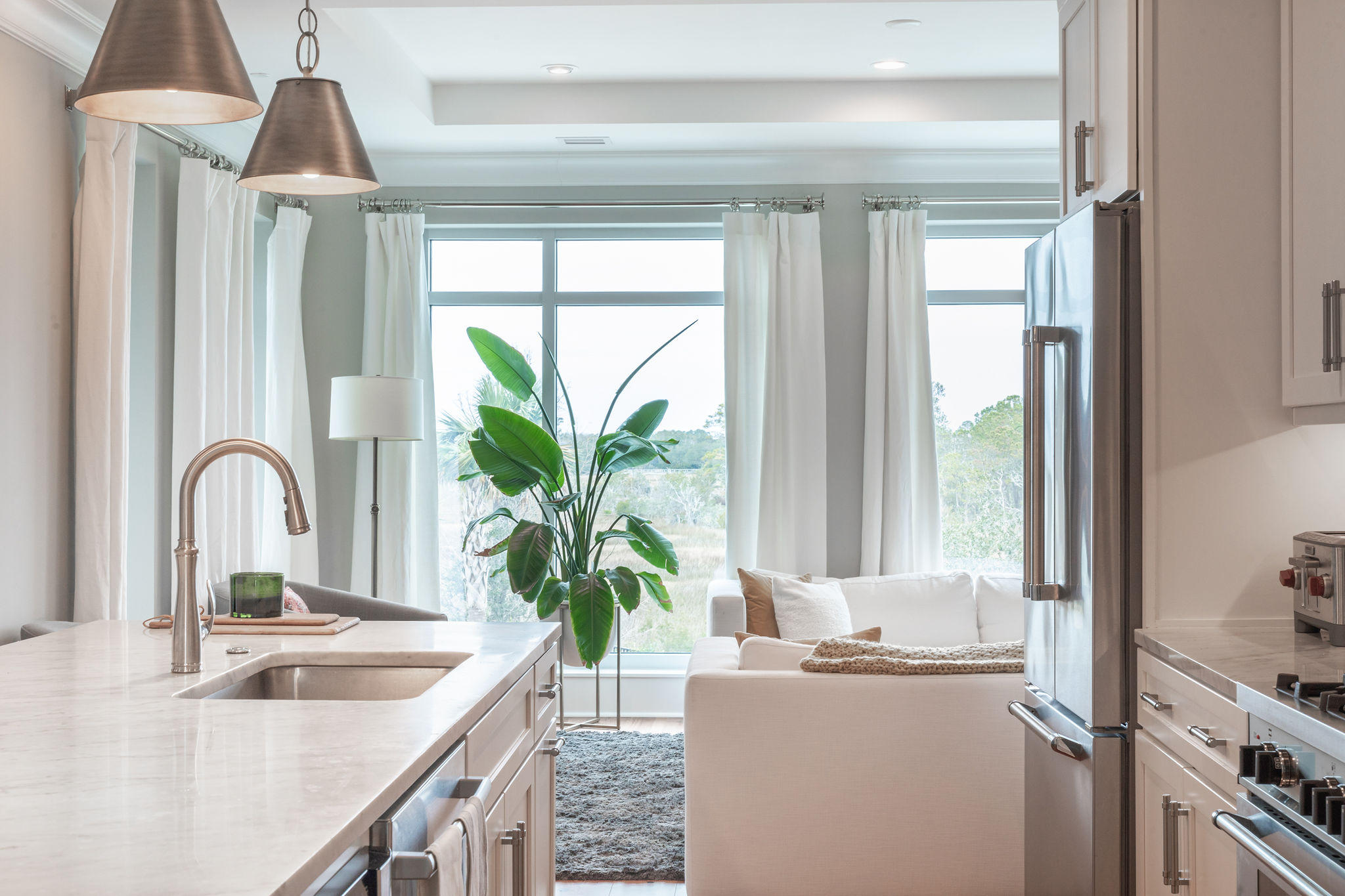 Tides IV Condominiums Homes For Sale - 155 Wingo, Mount Pleasant, SC - 30