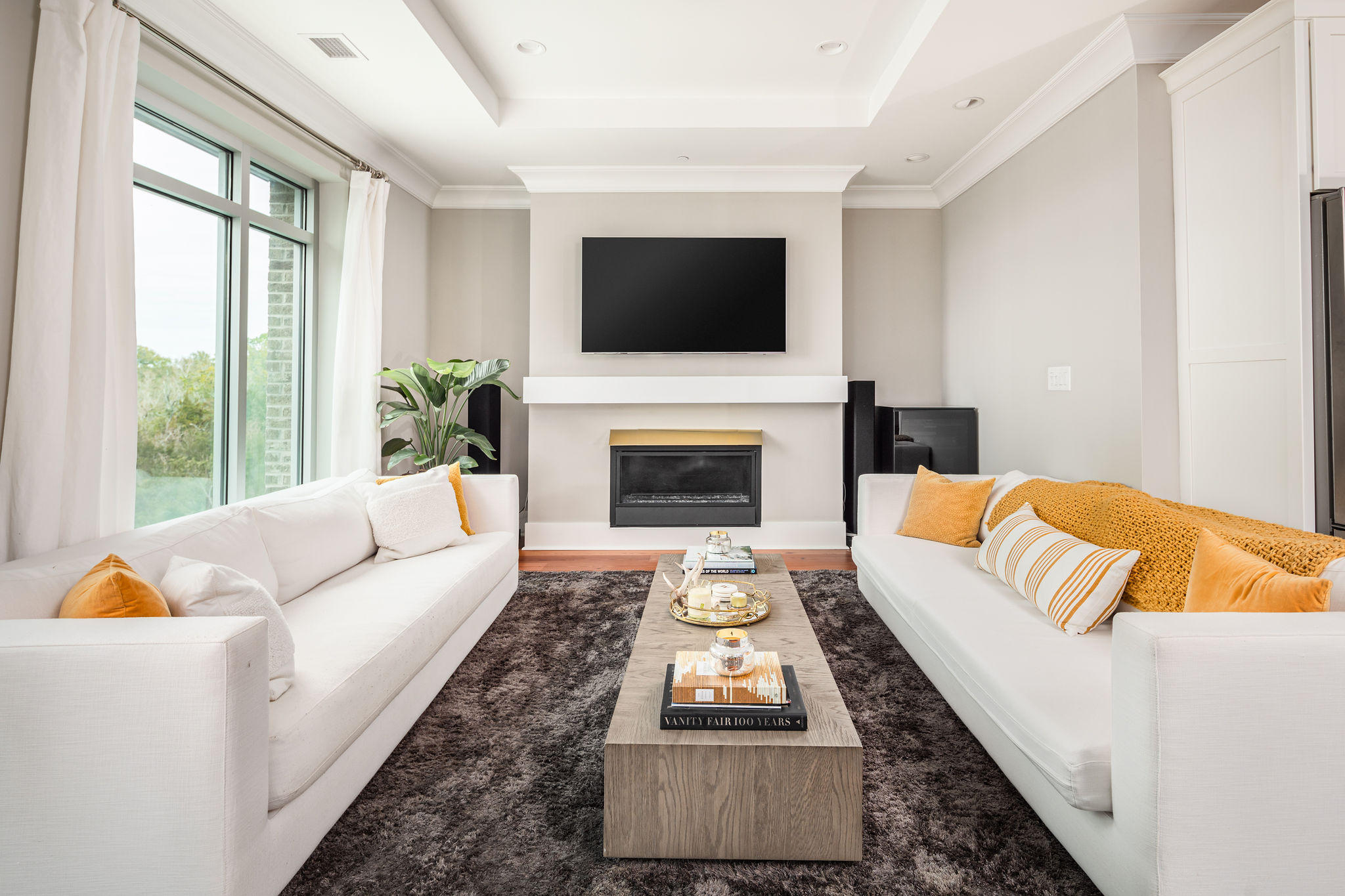 Tides IV Condominiums Homes For Sale - 155 Wingo, Mount Pleasant, SC - 34