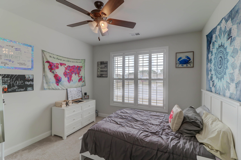 Charleston Address - MLS Number: 20002540