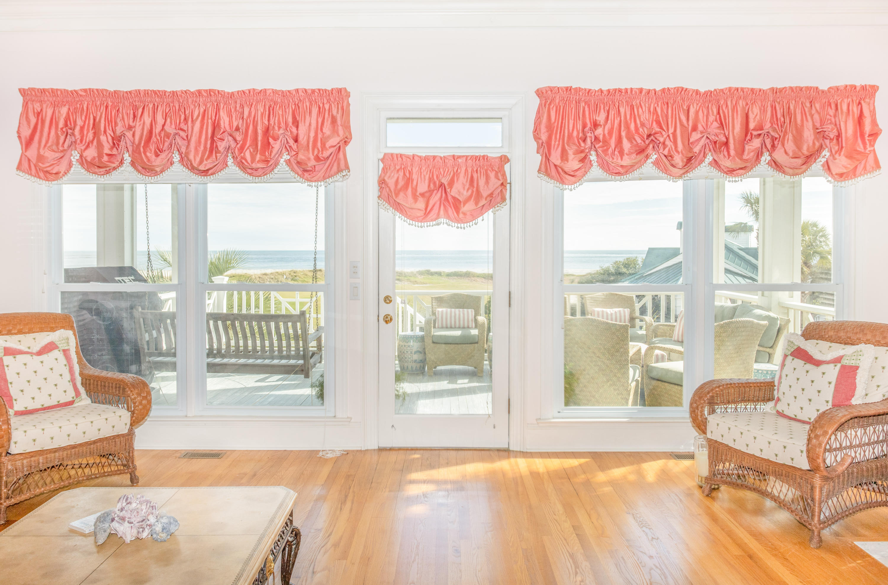 Wild Dunes Homes For Sale - 37 Ocean Point, Isle of Palms, SC - 50