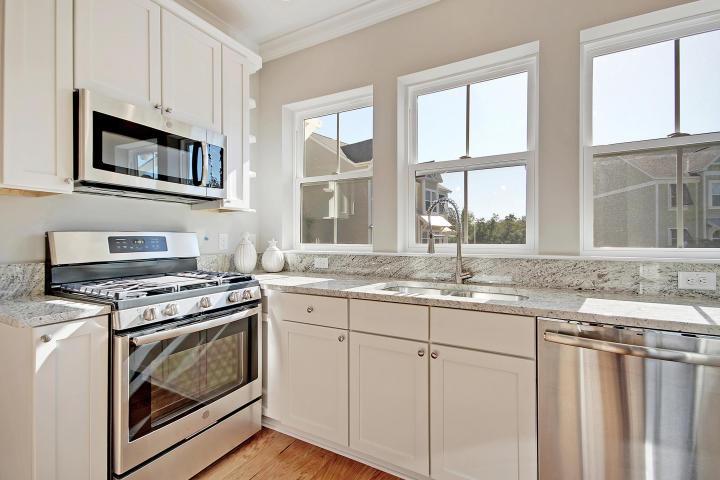 Dominion Village Homes For Sale - 5911 Steward, Hanahan, SC - 10