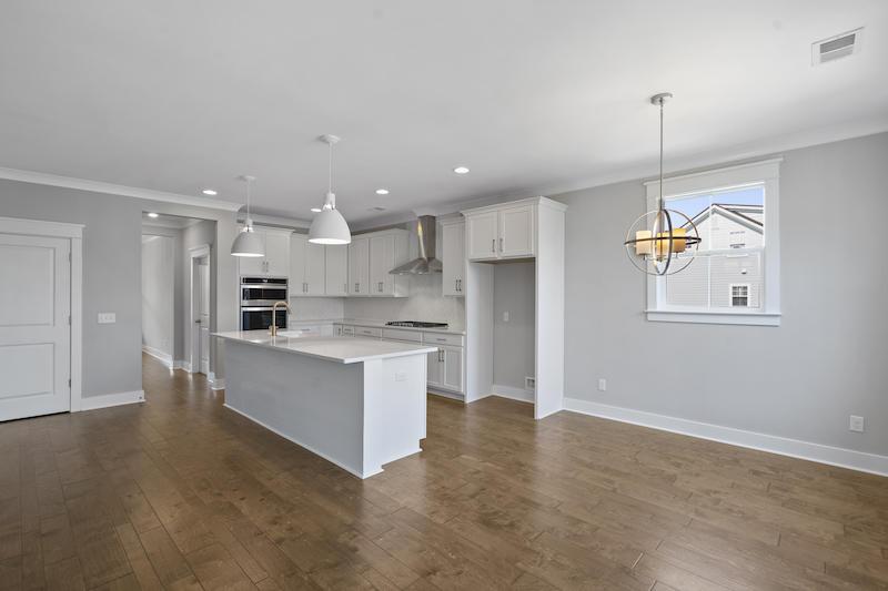 Park West Homes For Sale - 3105 Wosley, Mount Pleasant, SC - 32
