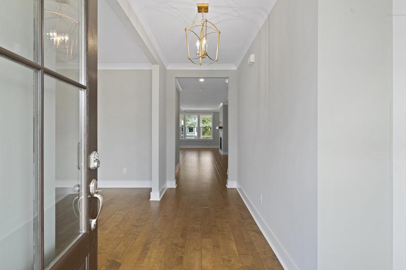 Park West Homes For Sale - 3105 Wosley, Mount Pleasant, SC - 34