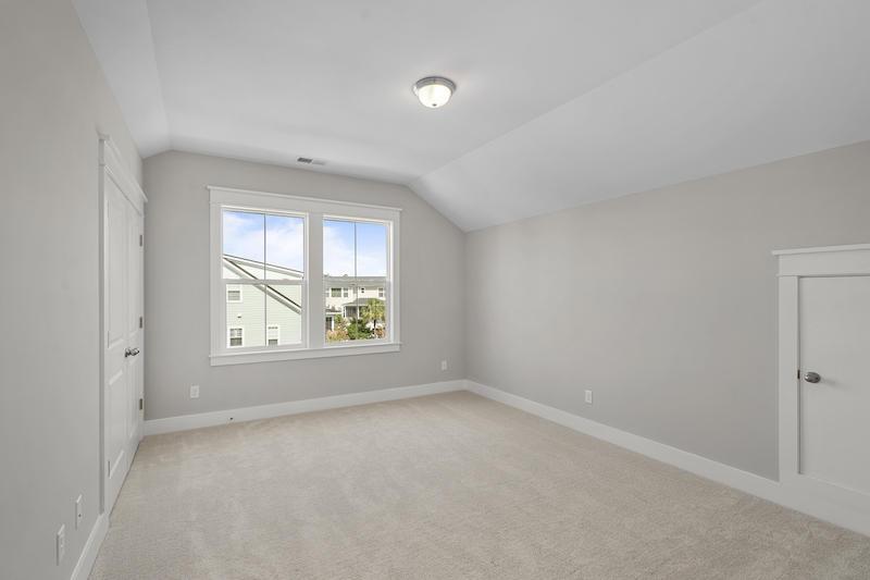 Park West Homes For Sale - 3105 Wosley, Mount Pleasant, SC - 17