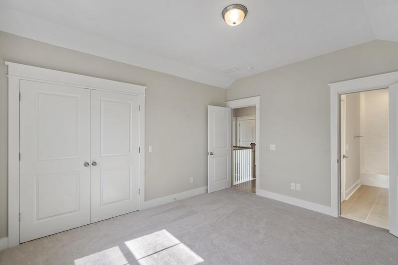 Park West Homes For Sale - 3105 Wosley, Mount Pleasant, SC - 15