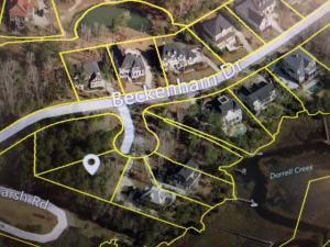 Park West Homes For Sale - 3105 Wosley, Mount Pleasant, SC - 21