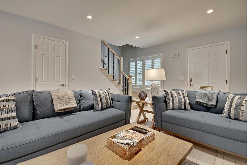 Harleston Village Homes For Sale - 15 Horlbeck, Charleston, SC - 37