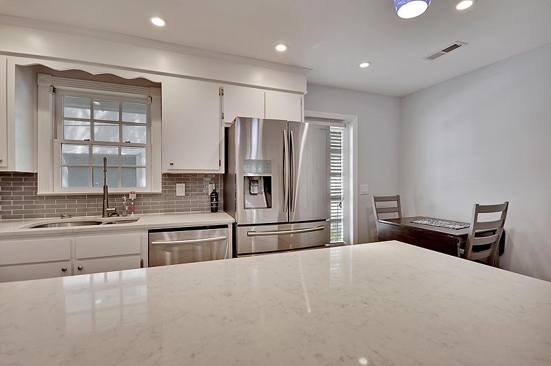 Harleston Village Homes For Sale - 15 Horlbeck, Charleston, SC - 30