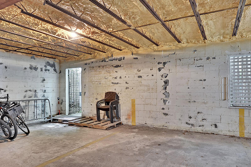 Harleston Village Homes For Sale - 15 Horlbeck, Charleston, SC - 9
