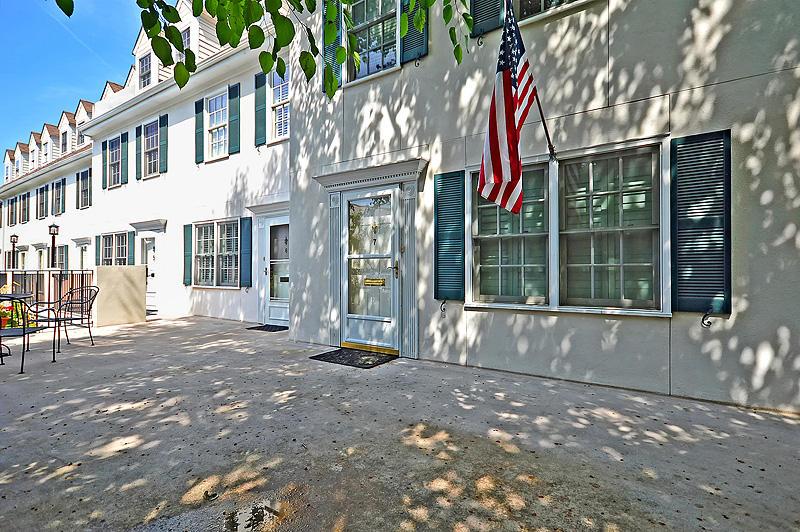 Harleston Village Homes For Sale - 15 Horlbeck, Charleston, SC - 5