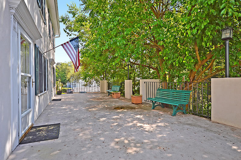 Harleston Village Condos For Sale - 15 Horlbeck, Charleston, SC - 6