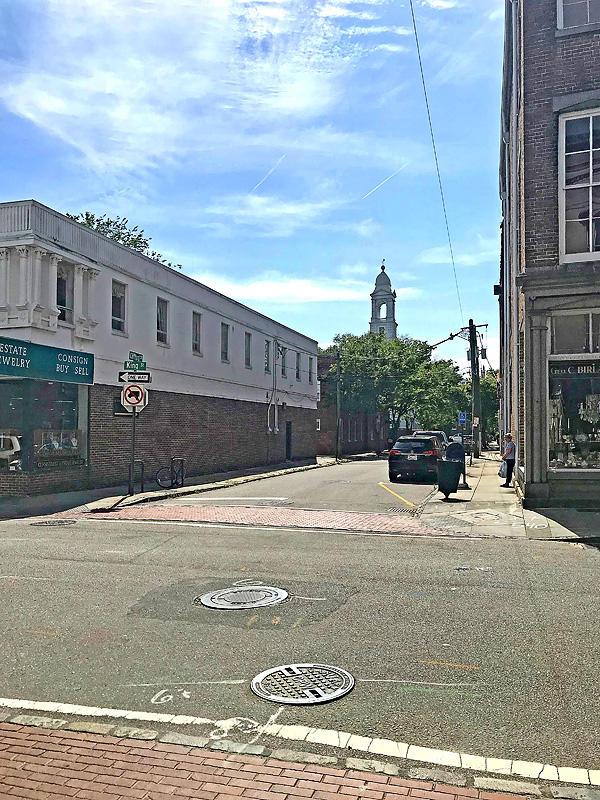 Harleston Village Homes For Sale - 15 Horlbeck, Charleston, SC - 2