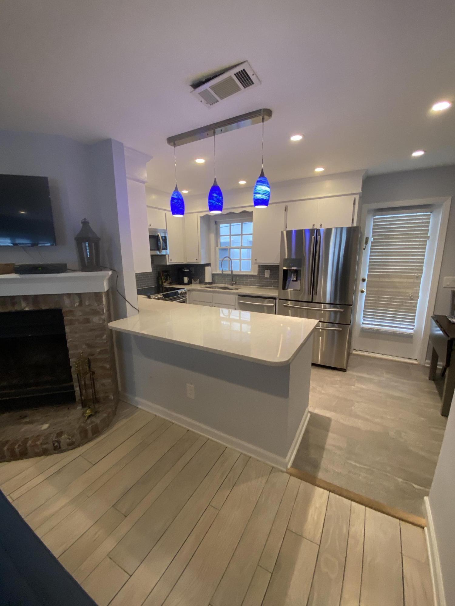 Harleston Village Homes For Sale - 15 Horlbeck, Charleston, SC - 35