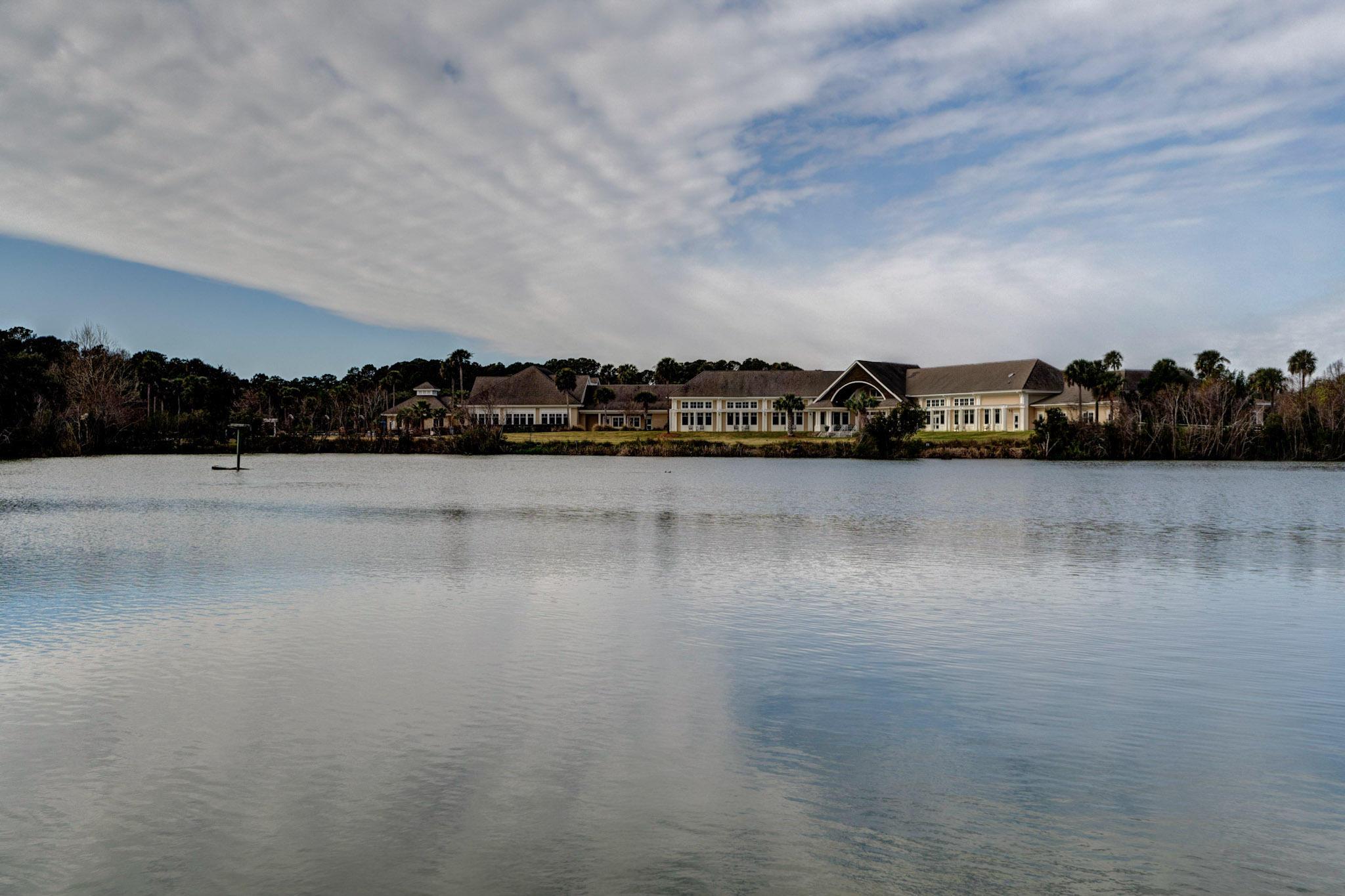 Creek Watch Villas Homes For Sale - 1244 Creek Watch, Johns Island, SC - 24