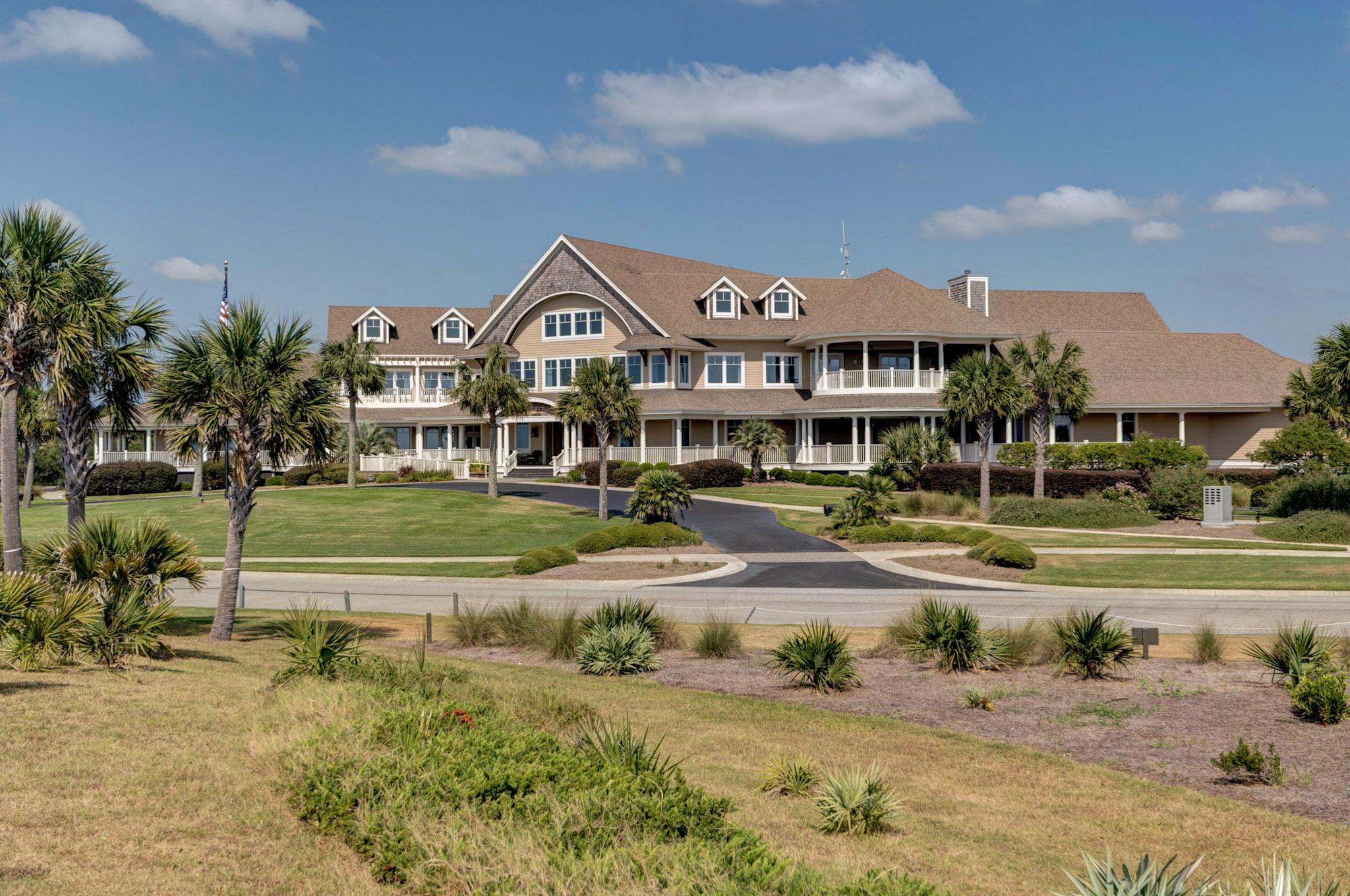 Creek Watch Villas Homes For Sale - 1244 Creek Watch, Johns Island, SC - 30
