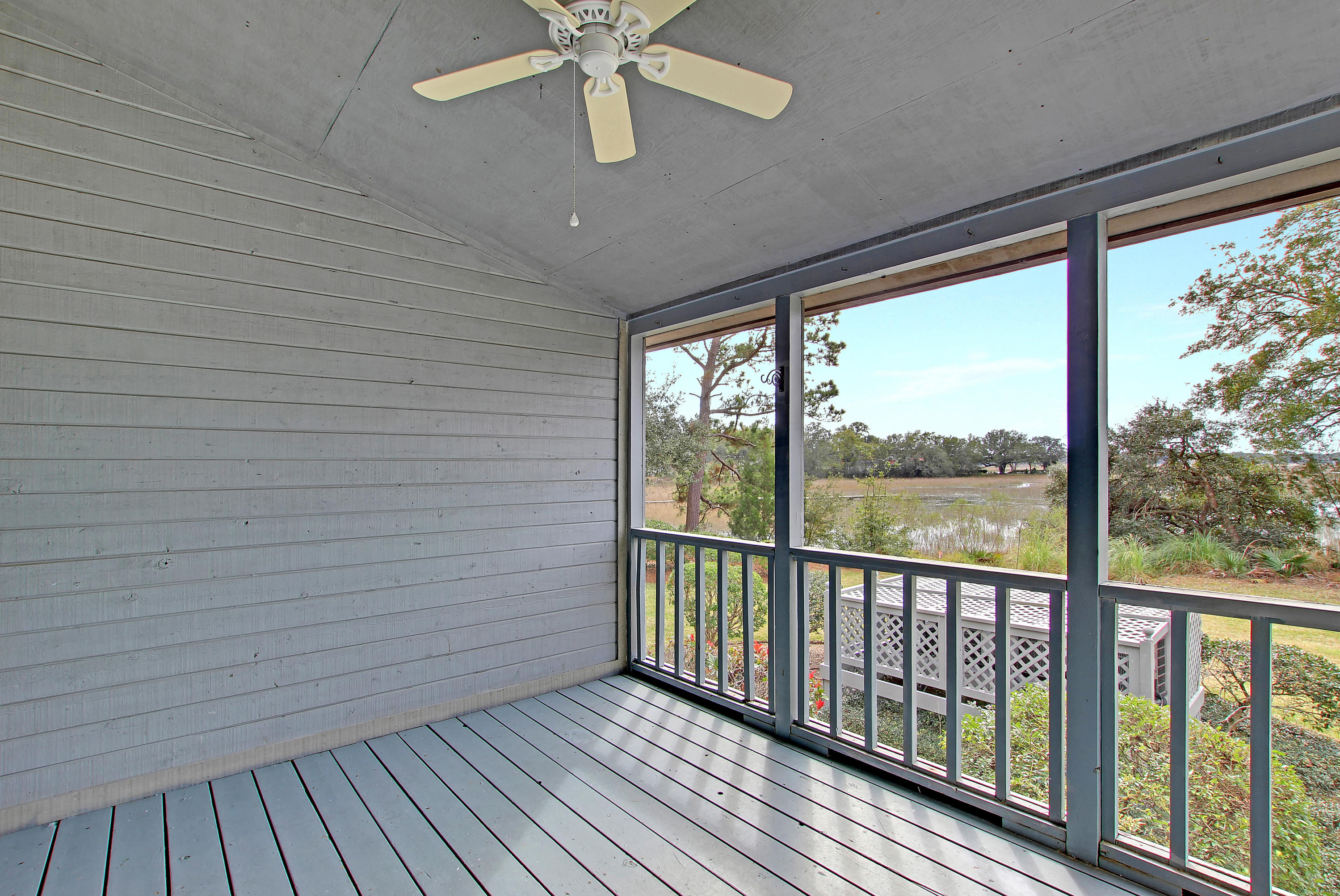 Harbor Creek Homes For Sale - 606 Harbor Creek, Charleston, SC - 5
