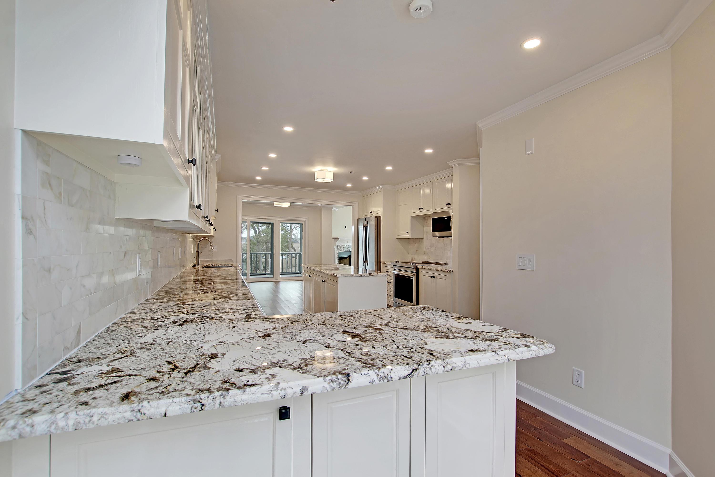 Harbor Creek Homes For Sale - 606 Harbor Creek, Charleston, SC - 27