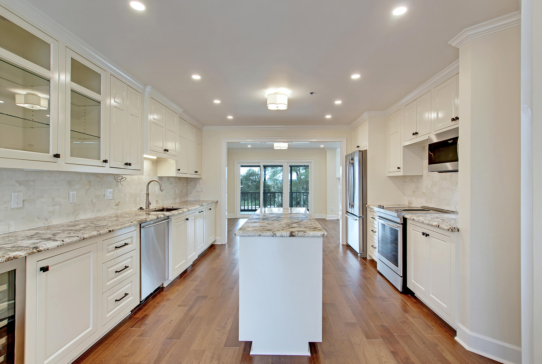 Harbor Creek Homes For Sale - 606 Harbor Creek, Charleston, SC - 30