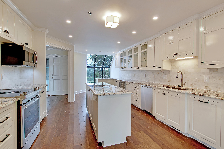 Harbor Creek Homes For Sale - 606 Harbor Creek, Charleston, SC - 32