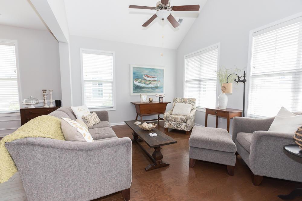 Harbor Woods Homes For Sale - 1038 Harbortowne, Charleston, SC - 41