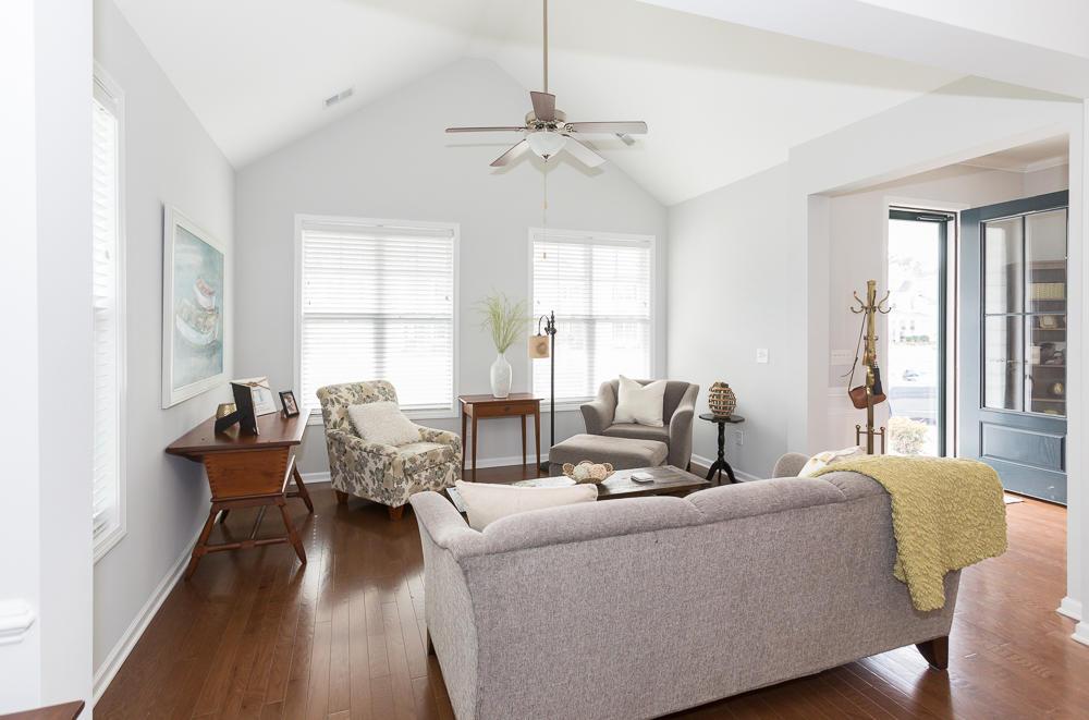 Harbor Woods Homes For Sale - 1038 Harbortowne, Charleston, SC - 40