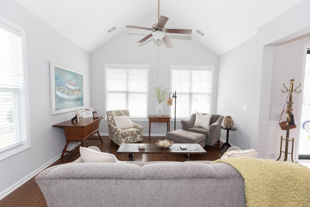 Harbor Woods Homes For Sale - 1038 Harbortowne, Charleston, SC - 39