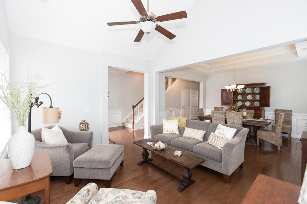 Harbor Woods Homes For Sale - 1038 Harbortowne, Charleston, SC - 38