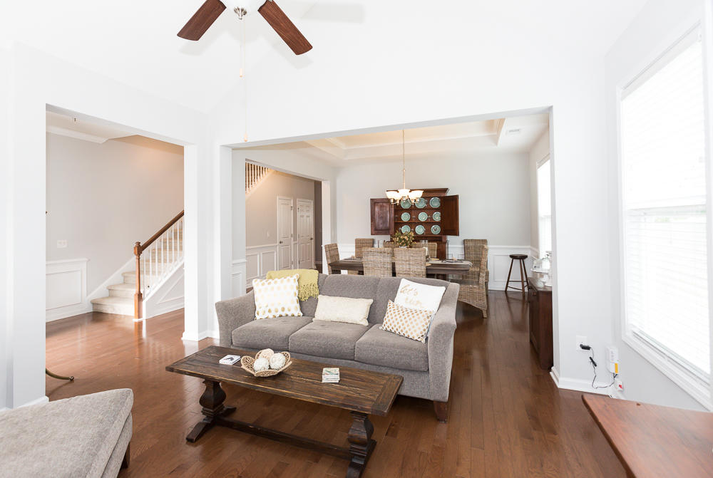 Harbor Woods Homes For Sale - 1038 Harbortowne, Charleston, SC - 37