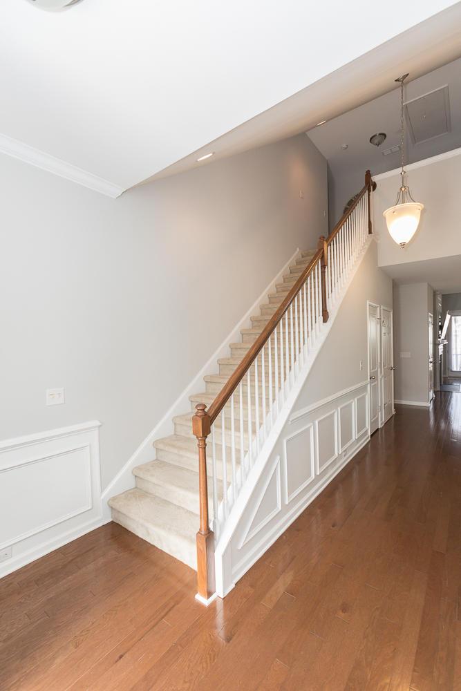 Harbor Woods Homes For Sale - 1038 Harbortowne, Charleston, SC - 36