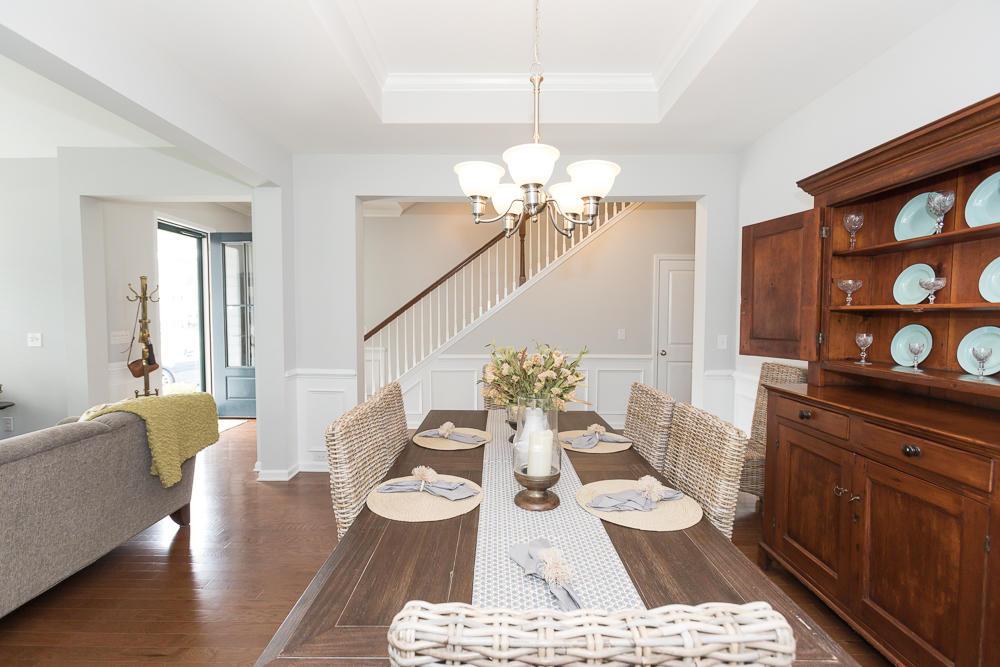 Harbor Woods Homes For Sale - 1038 Harbortowne, Charleston, SC - 35