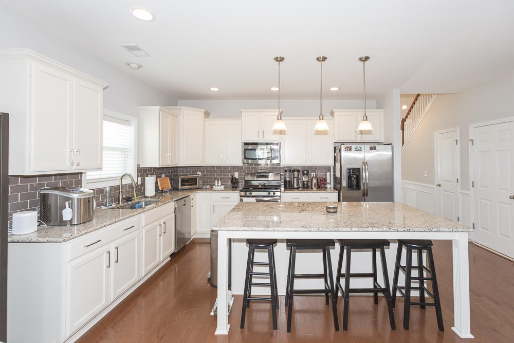 Harbor Woods Homes For Sale - 1038 Harbortowne, Charleston, SC - 33