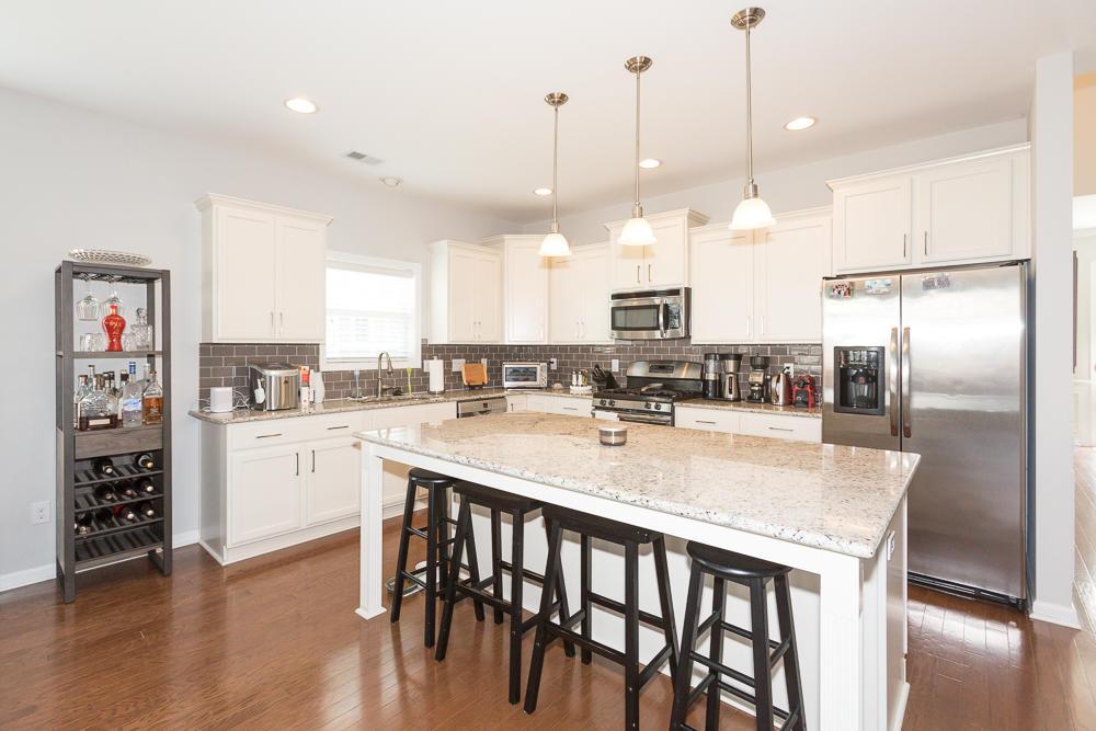 Harbor Woods Homes For Sale - 1038 Harbortowne, Charleston, SC - 32