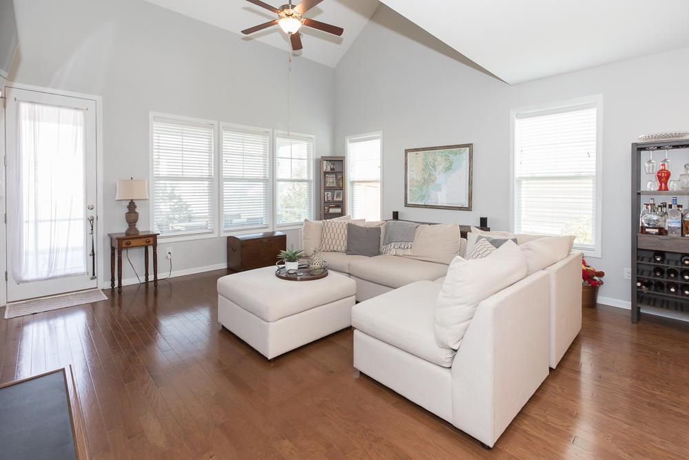 Harbor Woods Homes For Sale - 1038 Harbortowne, Charleston, SC - 28