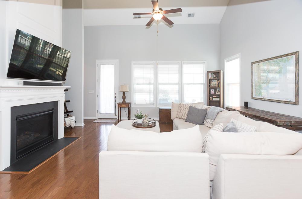Harbor Woods Homes For Sale - 1038 Harbortowne, Charleston, SC - 27