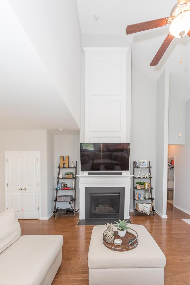 Harbor Woods Homes For Sale - 1038 Harbortowne, Charleston, SC - 26