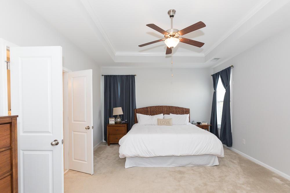 Harbor Woods Homes For Sale - 1038 Harbortowne, Charleston, SC - 22
