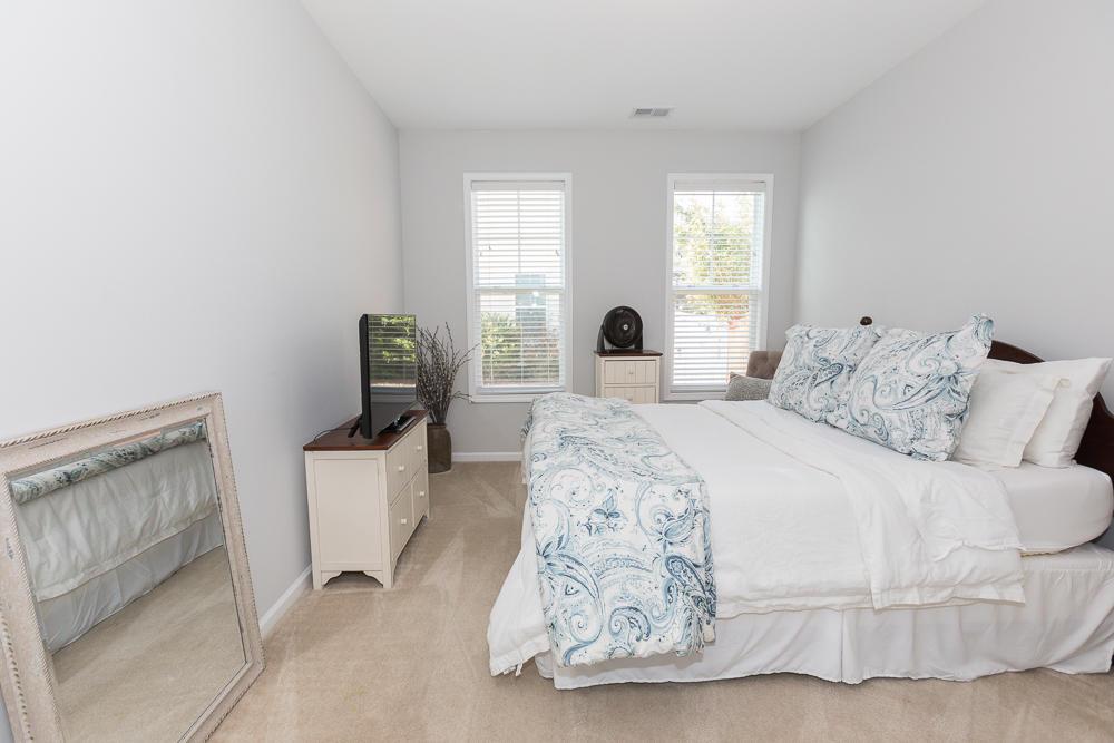 Harbor Woods Homes For Sale - 1038 Harbortowne, Charleston, SC - 15