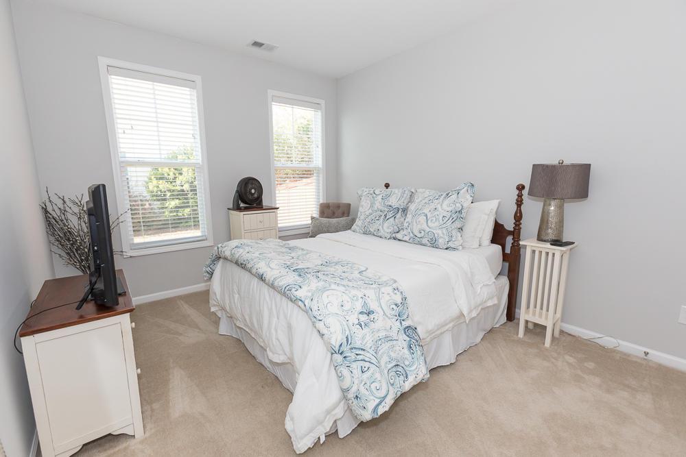 Harbor Woods Homes For Sale - 1038 Harbortowne, Charleston, SC - 14
