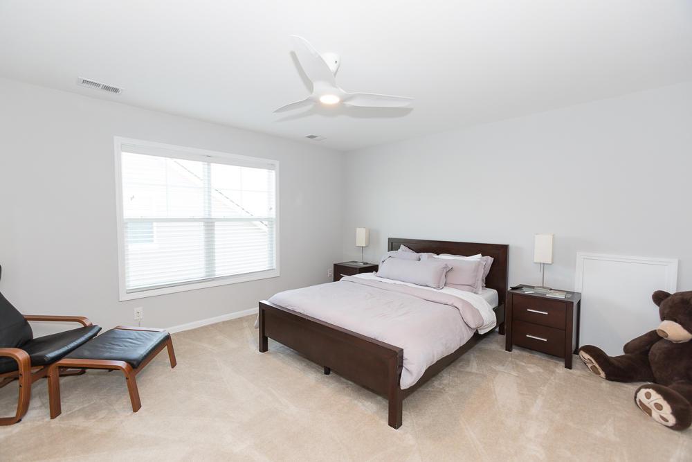 Harbor Woods Homes For Sale - 1038 Harbortowne, Charleston, SC - 10