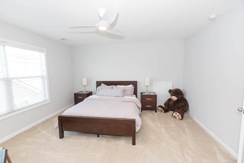 Harbor Woods Homes For Sale - 1038 Harbortowne, Charleston, SC - 9