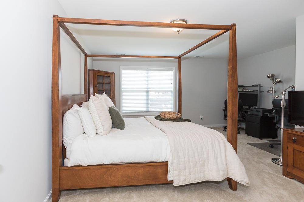Harbor Woods Homes For Sale - 1038 Harbortowne, Charleston, SC - 7