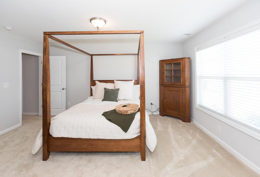 Harbor Woods Homes For Sale - 1038 Harbortowne, Charleston, SC - 5