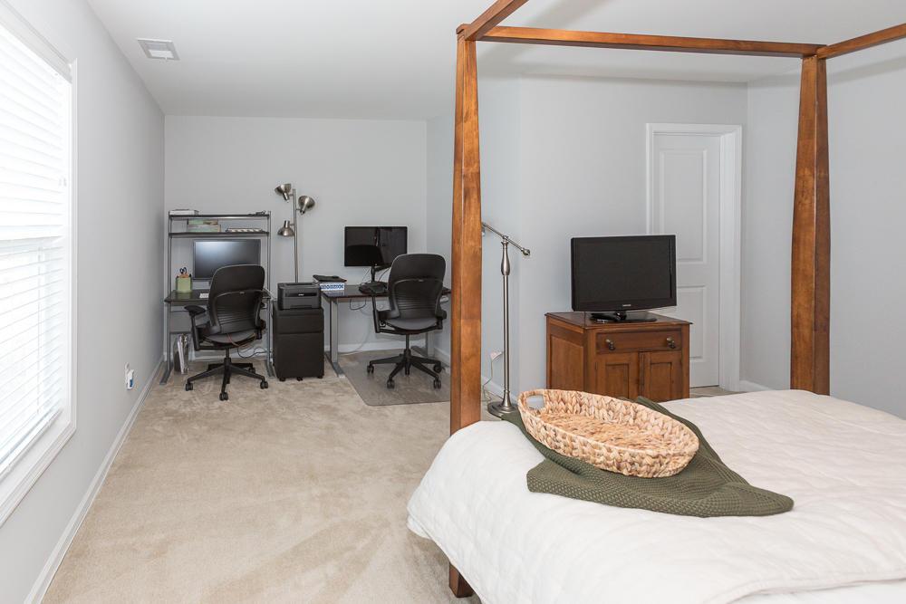 Harbor Woods Homes For Sale - 1038 Harbortowne, Charleston, SC - 4