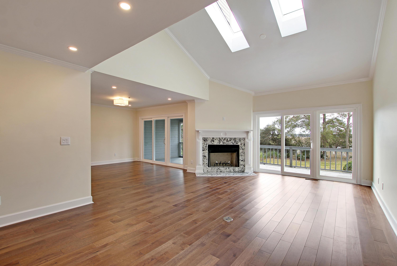 Harbor Creek Homes For Sale - 606 Harbor Creek, Charleston, SC - 45