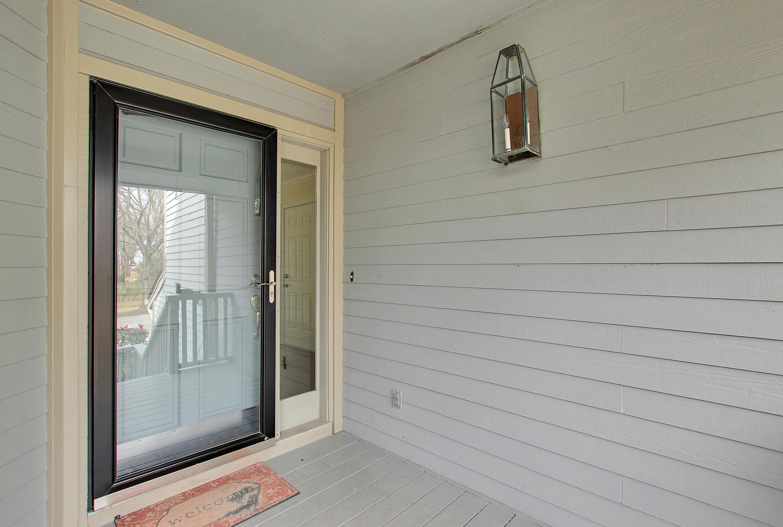 Harbor Creek Homes For Sale - 606 Harbor Creek, Charleston, SC - 33