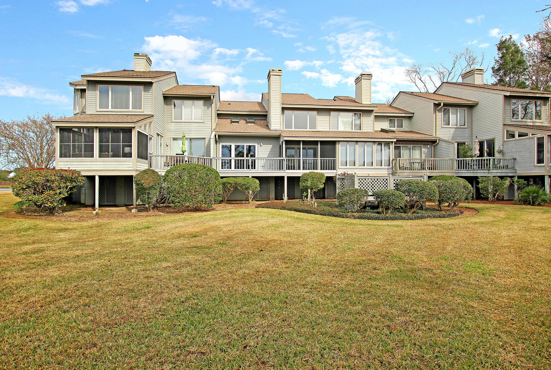 Harbor Creek Homes For Sale - 606 Harbor Creek, Charleston, SC - 1
