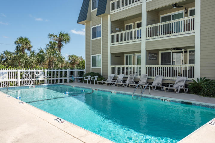 None Homes For Sale - 1400 Ocean, Isle of Palms, SC - 7