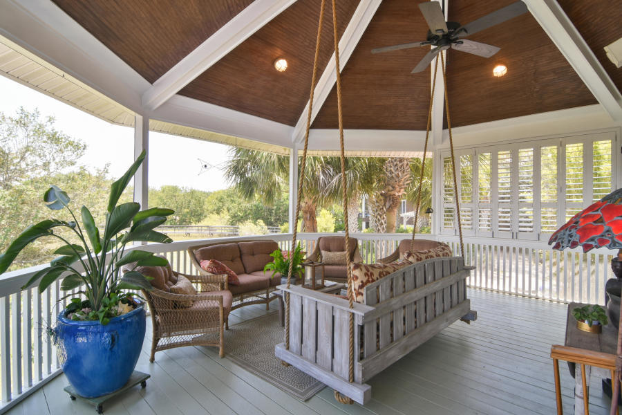 Sullivans Island Homes For Sale - 405 Station 12, Sullivans Island, SC - 49